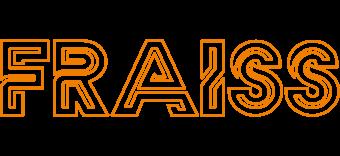 FRAISS